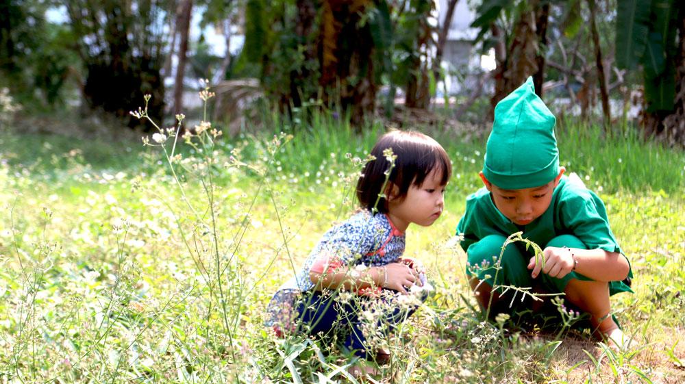 canhdieu-outdoor-img-07
